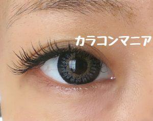 eye-miami-gray-dekame