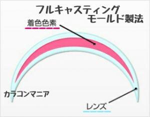 ロデオ/クラシカル(グレー) は、安心安全のフルキャスティングモールド製法