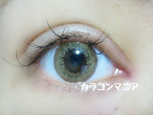 紗栄子のイノセントシリーズ /ミッシュブルーミン No.204 ヴァージンハニーの口コミ画像