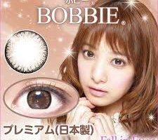 fall-in-eyes-bobbie-regular-top-image