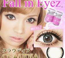 fall-in-eyes-claudia-regular-top-image