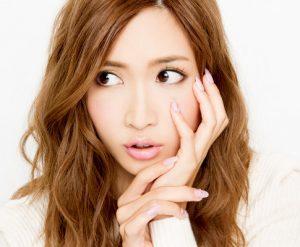 紗栄子のカラコンはイノセントシリーズ /ミッシュブルーミン No.204 ヴァージンハニー