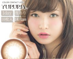 popeyes-richbaby-yururia-meltybrown-top-image