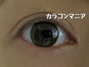 沢尻エリカ着用のエバーカラーモイストレーベル(スウィートリュクス)/室内で撮影