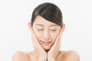 pachiri-uinku-bijin-tsuhan-seibun-collagen