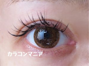 eye-couture-mirage-sunnybrown-normal