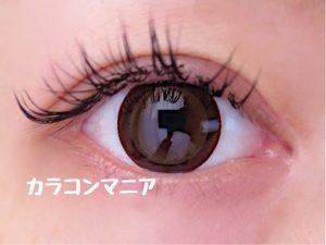 eye-jill-puredrop-ange-natural-brown-room
