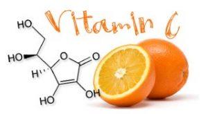 eye-kirara-vitamin-c