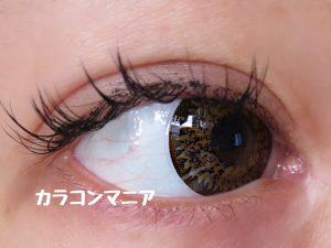 eye-mnkr-kingdom17-brown-side