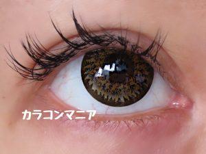 eye-mnkr-kingdom17-brown-up