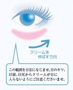 eyekirara-cream-tsukaikata