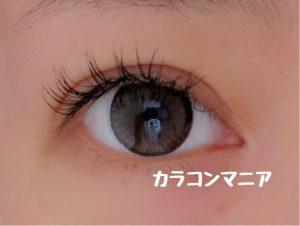 eye-jill-sherbet-apricot-room-dark