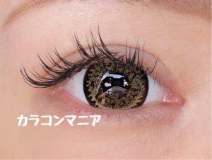 eye-lens-rodeo-pinkydevil-mega-brown-sun