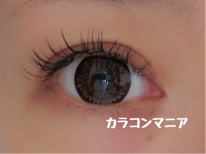 eye-mnkr-kingdom17-hazel-room