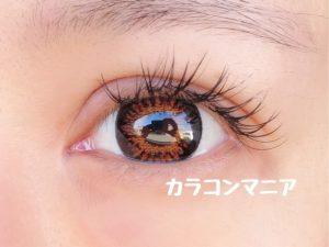 eye-mnkr-queen11-brown-sun