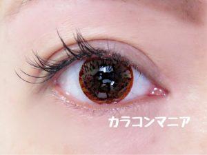eye-thepiel-armond-brown-normal