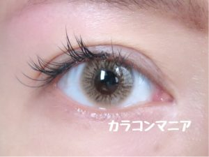 eye-thepiel-european -eyes-brown-room-bright