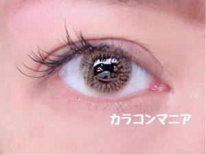 eye-thepiel-european -eyes-brown-sun