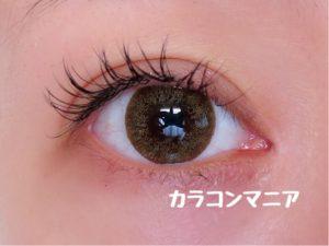 eye-couture-mirage-sunny-hazel-room