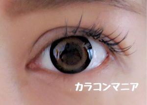eye-geeenie-girls-oz-brown-room