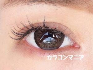 eye-lovekon-cookie-choco-sun