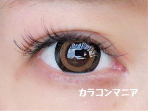 eye-lovekon-sakura-brown-sun