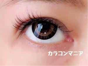 eye-lovekon-sakura-brown-up