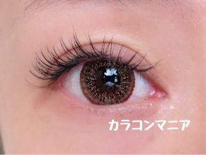 eye-mnkr-kingdom7-brown-normal