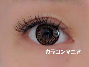 eye-mnkr-kingdom7-brown-room