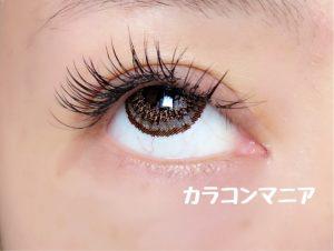 eye-mnkr-kingdom7-brown-up