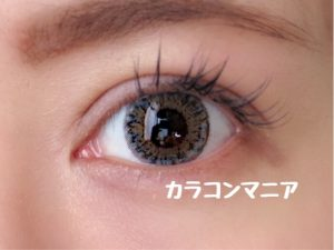 eye-revy-mimosa-gray-normal