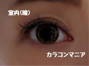 eye-rodeo-voyage-bali-brown-room-dark
