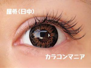 eye-jill-honey-bunny-brown-sun