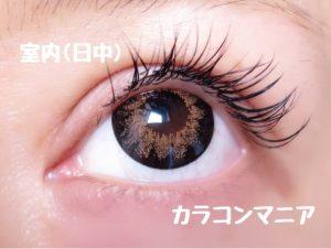 eye-jill-honey-bunny-brown-up
