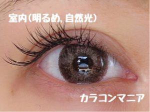 eye-revy-viola-brown-bright-room