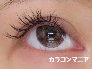eye-revy-viola-brown-up-room